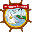 Bayshore District, SHAC